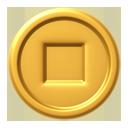 Coin-02
