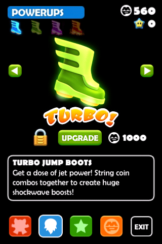 File:JumpBootsTurbo.PNG