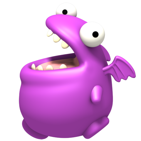 File:Purple-Nurple-001.png