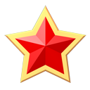 File:Star Red.png