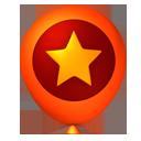 File:Balloon-Mega.png