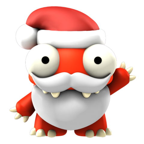 File:Santa-Redford.png