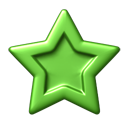 File:Star Green.png