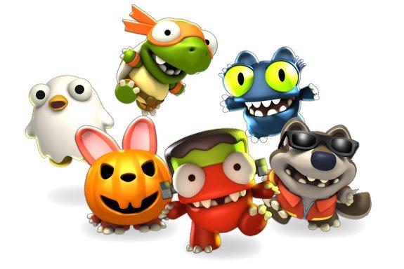 File:Halloween Character Gang.jpg