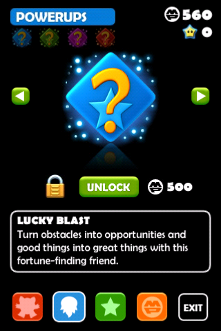 File:LuckyBlastNormal.PNG