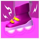 File:Gravboots-Super.png