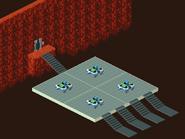 Hades Isle - Test Chamber 1