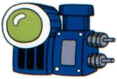 File:R20EnergyBalancer.png