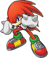 Knuckles the Echidna.png