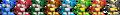 Thumbnail for version as of 16:02, September 30, 2014