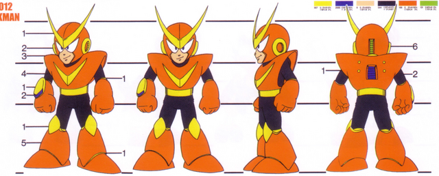 File:R20QuickMan.png