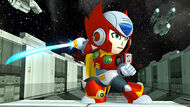 Zero ssb4 mii outfit