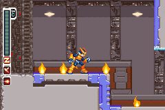 File:MMZ3 Soul Launcher Flame.PNG