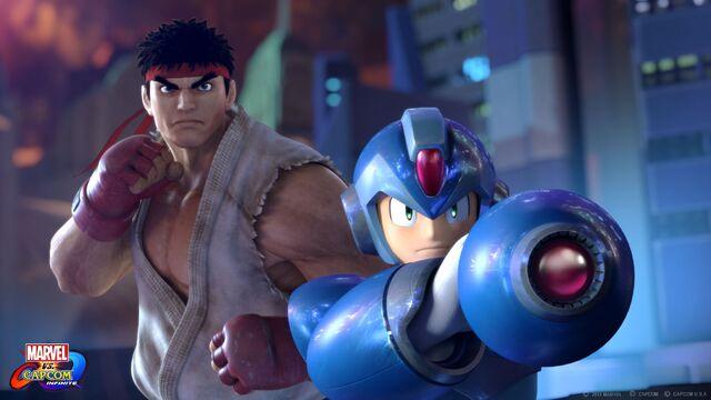 File:Marvel-vs-Capcom-Infinite-01.jpg