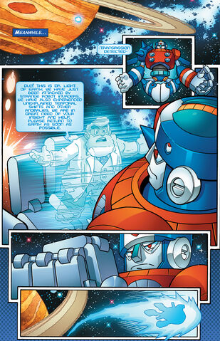 File:SonicUniverse52-5.jpg