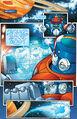 SonicUniverse52-5.jpg