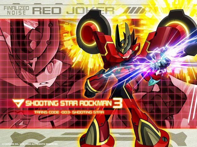 File:StarForce 3 Red Joker Wallpaper.jpg