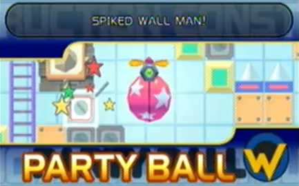 File:MMPUPartyBall.png