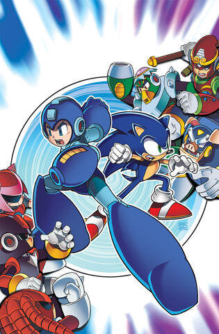 File:SonicUniverse52Textless.jpg