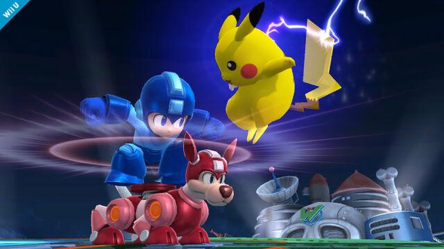File:Mega Man SSB4 (6).jpg