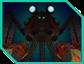 File:Crabs-Y X8Mugshot.png