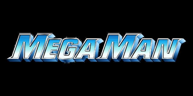 Plik:Megaman3dlogovector.png