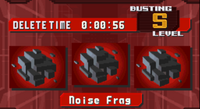 NoiseFragRewards