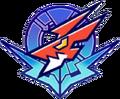 Jin'en Gundan Emblem.png