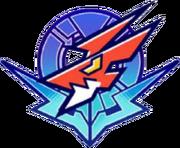 Jin'en Gundan Emblem
