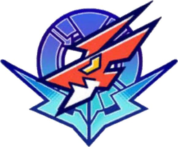 File:Jin'en Gundan Emblem.png