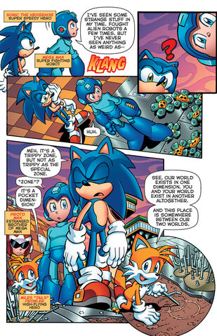 File:SonicUniverse52-2.jpg