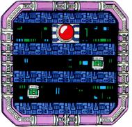Mm4 squaremachine
