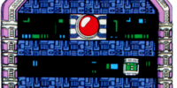 Square Machine