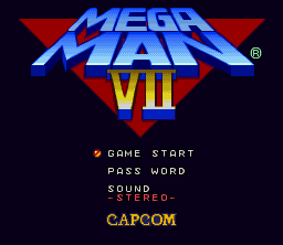 File:MM7TitleScreen.png