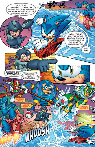 File:SonicUniverse52-4.jpg