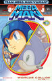 MegaManArchieC024VM.jpg