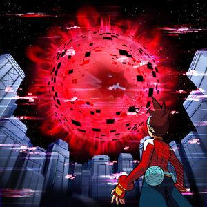 Meteor G