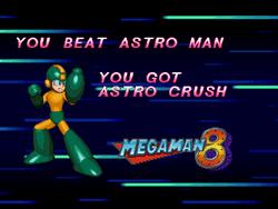 MM8-Get-AstroCrush-SS