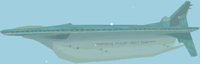 File:Sulphurbottomscreencap.png