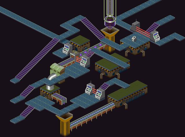 File:Nebula Base - Dark Chip Production Plant.png
