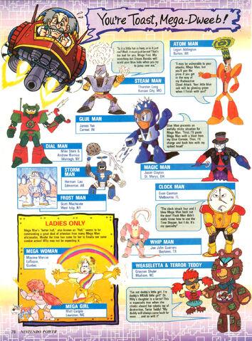 File:Nintendo Robot Masters Page 3.jpg