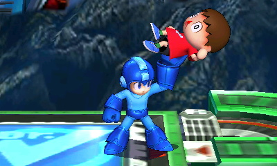 File:SSBSuperArm3DS.jpeg