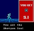 MMXT1-Get-ShotgunIce-SS