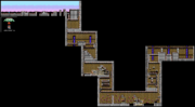 MM3-Map-MagnetMan