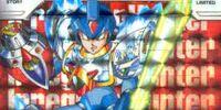 Giga Armor