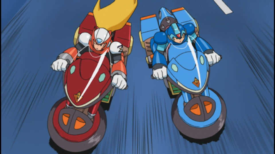 File:MHXRideChasers.png