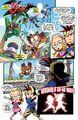 SonicBoom 10-6.jpg