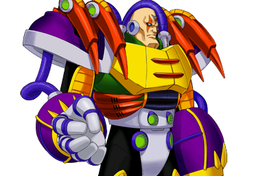 File:Sigma PXZ2.png