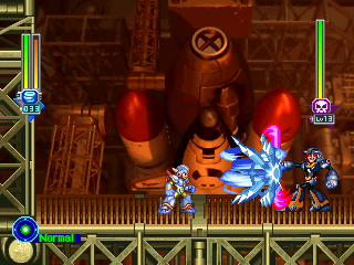 File:MMX5-WingSpiralC-D-SS.png