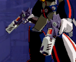 File:MMXCM Axl Pistols.png